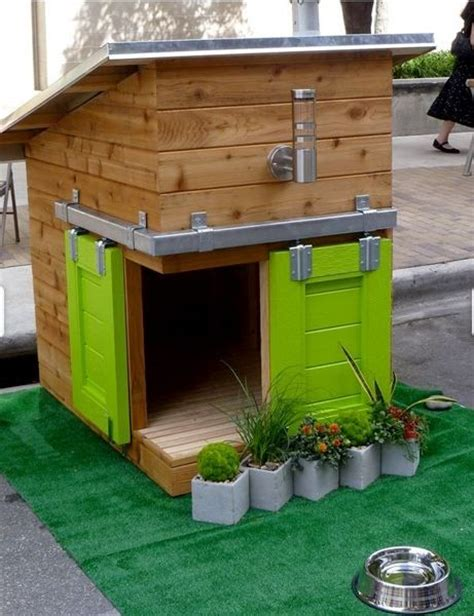 cool dog houses best 25 dog houses ideas on pinterest cool dog houses