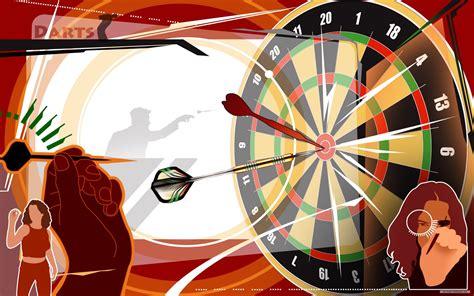 wallpaper dart game darts full hd wallpaper and background 2560x1600 id 115921