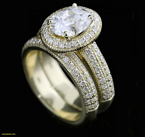 unique world most expensive wedding ring jewelry for