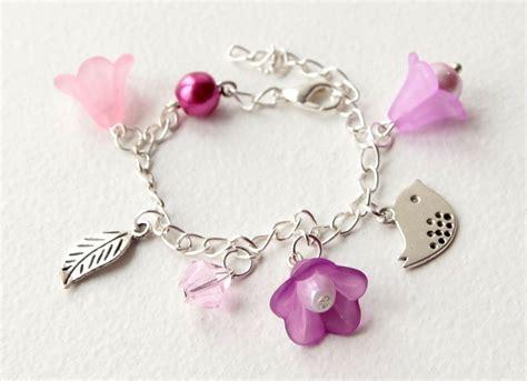 The 15 Cutest Jewelry Design Exles