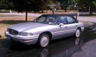 Pictures Of Buick Lesabre 1999 Buick Lesabre Pictures Cargurus