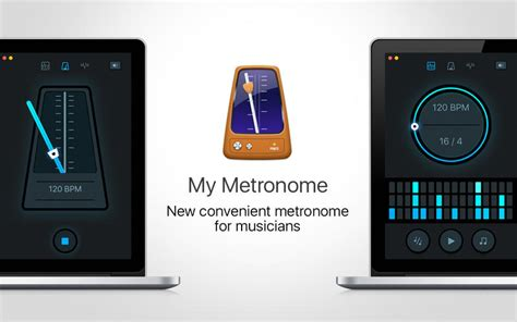 best free metronome app free metronome app for blackberry 9300