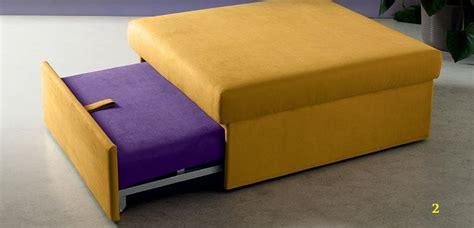 pouf letto singolo ikea ikea pouf letto vendo duylinh for