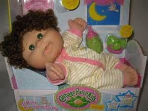 how to make cabbage doll hair styles doll with brown curly hair and eyes short curly hair