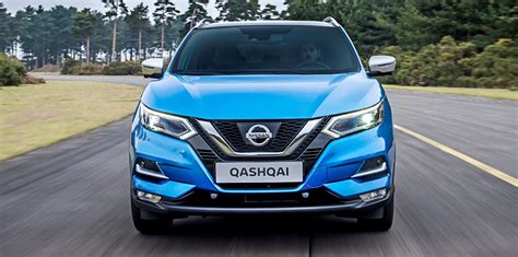 nissan qashqai interior 2018 nissan qashqai interior hd images car preview and