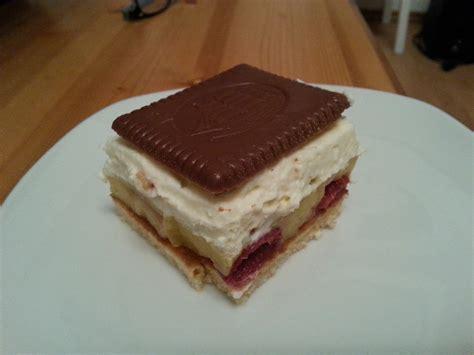 Kuchen Mit Keksen Rezepte Chefkoch De