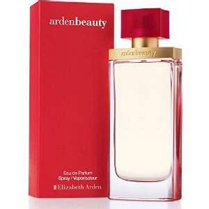 best elizabeth arden perfume top 10 best elizabeth arden perfumes