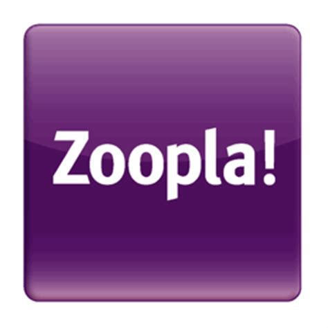 feedback on zoopla s new tv caign geekestate