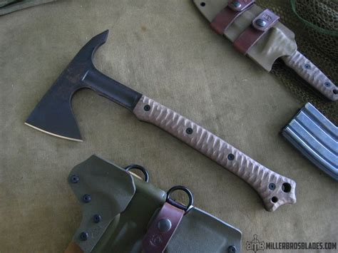custom tactical tomahawks 682 best images about tomahawks on