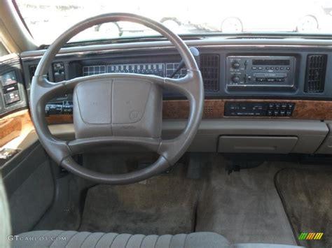 online service manuals 1992 buick lesabre interior lighting 1994 buick lesabre custom neutral dashboard photo 38637014 gtcarlot com