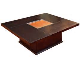 Japanese Table L Japanese Furniture Coffee Table Japan Coffeel110 Products For Sale