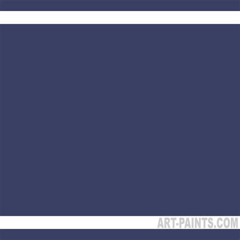 prussian blue artist watercolor paints 1019 prussian blue paint prussian blue color loew