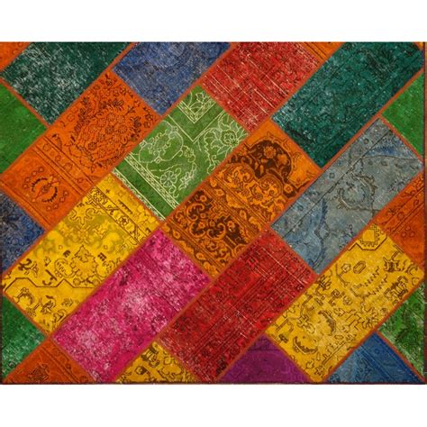 tappeto moderno tappeto moderno persiano cm 302x203