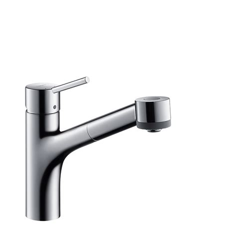 kitchen faucet low pressure low pressure kitchen faucet 28 images stainless steel