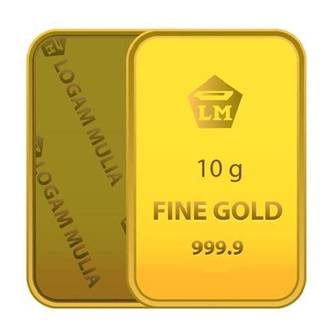 Logam Mulia 4 Gr jual logam mulia antam logam mulia antam 4 gram gold