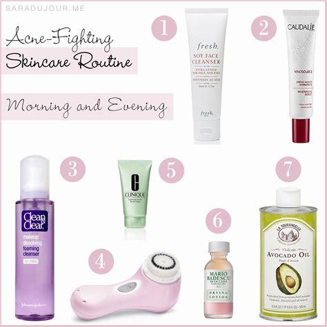 Bidara Skincare 3 diy skin care routine for diy do it your self
