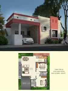 House Plan Ideas plan 07 big 2 bhk house plans 30 215 40 house design ideas on 2 bhk house