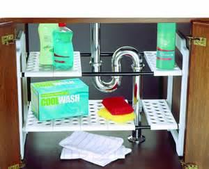 Kitchen Sink Cupboard Storage Addis Cupboard Sink Kitchen Bathroom Storage Unit Shelves Set White