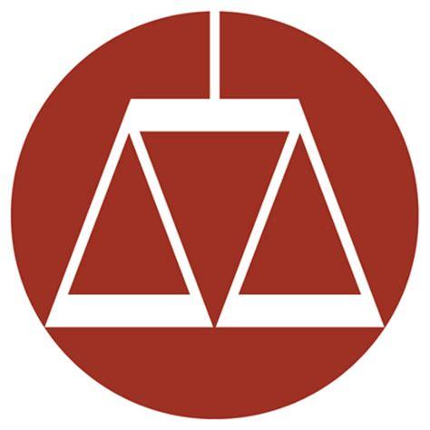 splc files ethics complaint against alabama chief justice