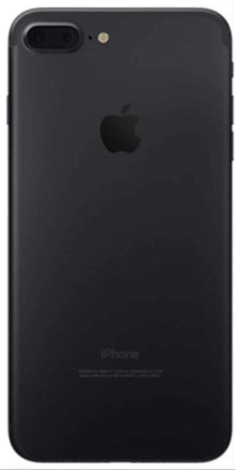 refurbished iphone   gb zwart met garantie koop je