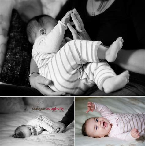 in daddys bed in daddys bed bergen county baby photography 187 maegan dougherty