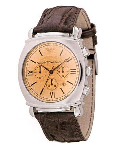 Guess Ceramica Bulat Gold Berkualitas emporio mens armani ar0286 gold chronograph