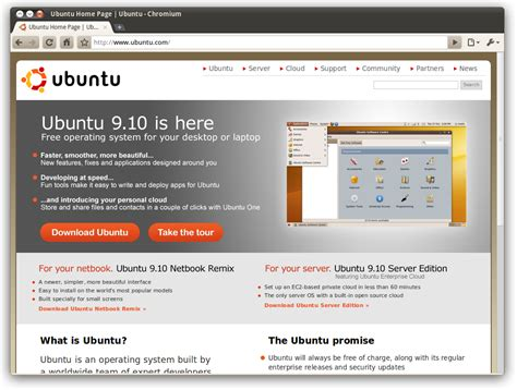 google chrome themes for ubuntu ambiance theme for google chrome chromium ubuntu geek