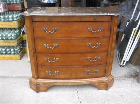 granite top dresser furniture granite top dresser wood dresser 68 furniture