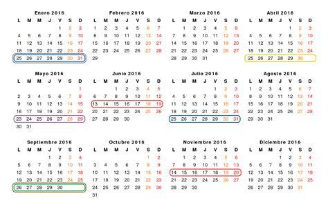 calendario de impuestos 2016 guatemala calendario general del contribuyente 2017 agencia
