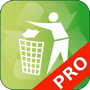 android recycle bin pro apk recycle bin pro for android apk for blackberry android apk apps for