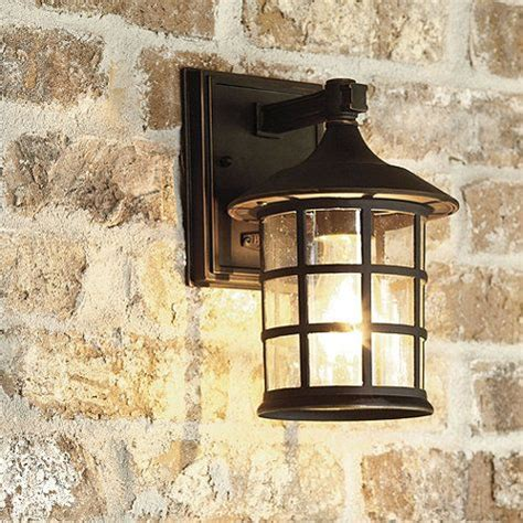 Verano Outdoor Wall Sconce 78 Ideas About Outdoor Lantern Lights On Pinterest Solar Lights Outdoor Light Fixtures And