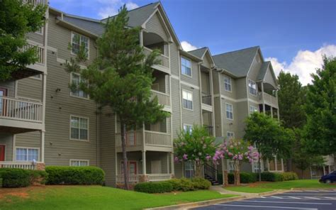 apartments in lithia springs ga wesley hstead