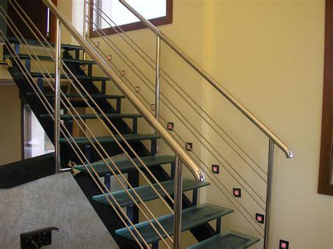 barandillas de inox barandas de acero inox fabricaci 243 n e instalaci 243 n