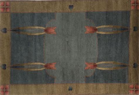 stickley rugs for sale stickley rugs sale