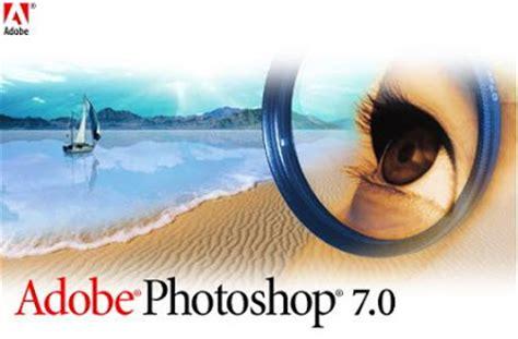 adobe photoshop cs7 full version with crack ramboboy download adobe photoshop cs6 dan cs7 full