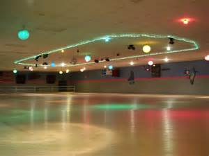 Skating Rink Skating Rinks Near Bee Near Me Business Finder