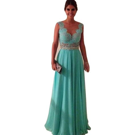 evening dresses 2015 macktakcom v neck sleeveless floor length long prom dresses 2015