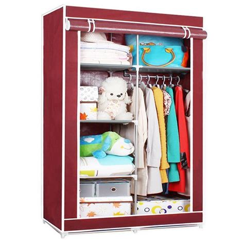 closet organizers for sale clothes organizer price list