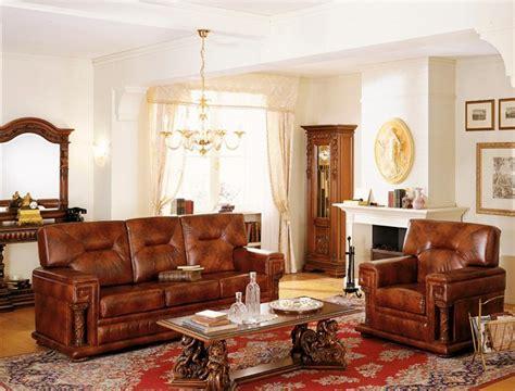 soggiorni antichi arredamento antico soggiorno mobili antichi legno pregiato