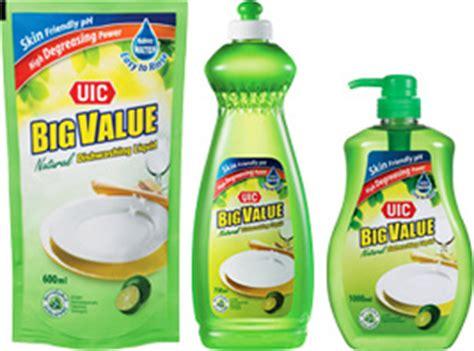 Wipol Ultra Protection Lemon 750ml uic dishwashing liquid universal integrated