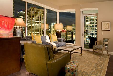 interior designer seattle luxury high rise seattle condo faith interior