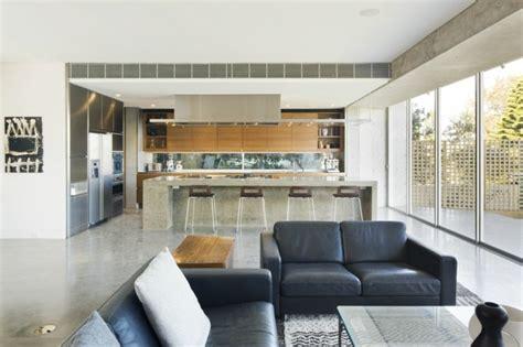 simple home design inside d 233 co maison contemporaine en 50 id 233 es int 233 ressantes