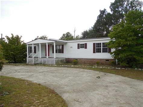 329 oakey springs dr gaston south carolina 29053 foreclosed home information reo properties