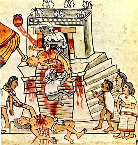 imagenes de los aztecas wikipedia cultura azteca historia universal