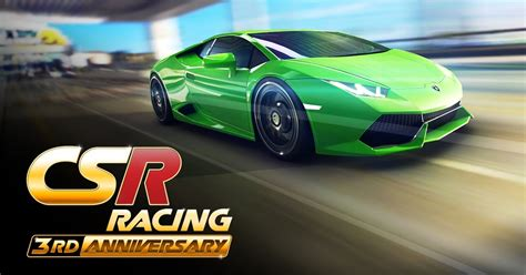 download game drag racing mod by galih csr racing mod apk free download pc and modded android games