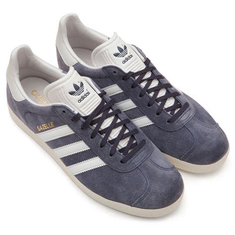 adidas originals gazelle adidas shoes storm