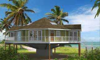 piling house plans very small house plans house plans for homes on pilings