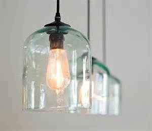Diy Pendant Lights From Above 10 Gorgeous Hanging Lights
