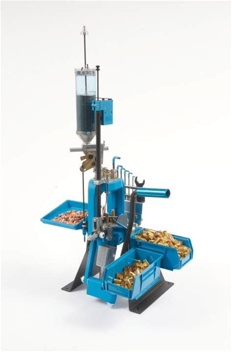 bullet reloading machine the best reloading press and other must products