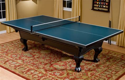 table tennis table conversion top the best table tennis conversion tops